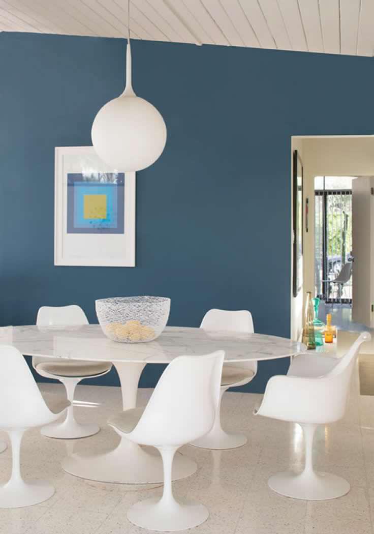 Kitchen blue danube -new.jpg