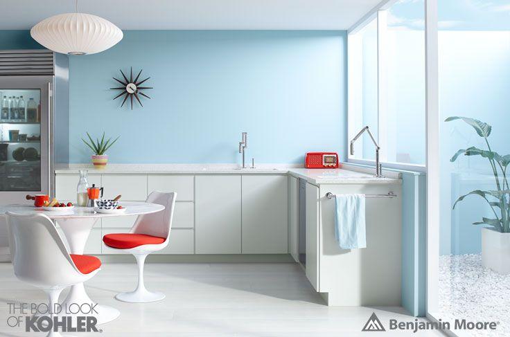kitchen blue hydrangea.jpg