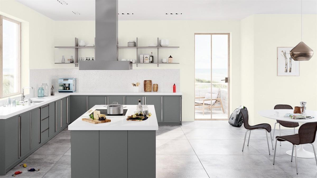 kitchen cabinets - city shadow.jpeg
