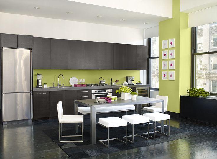 kitchen grape green.jpg