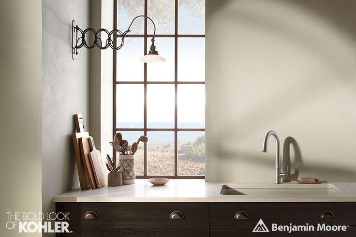 kitchen halo.jpg