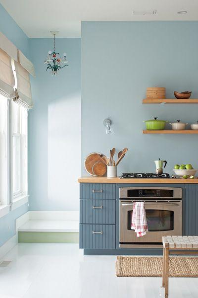 kitchen mt. rainier gray .jpg