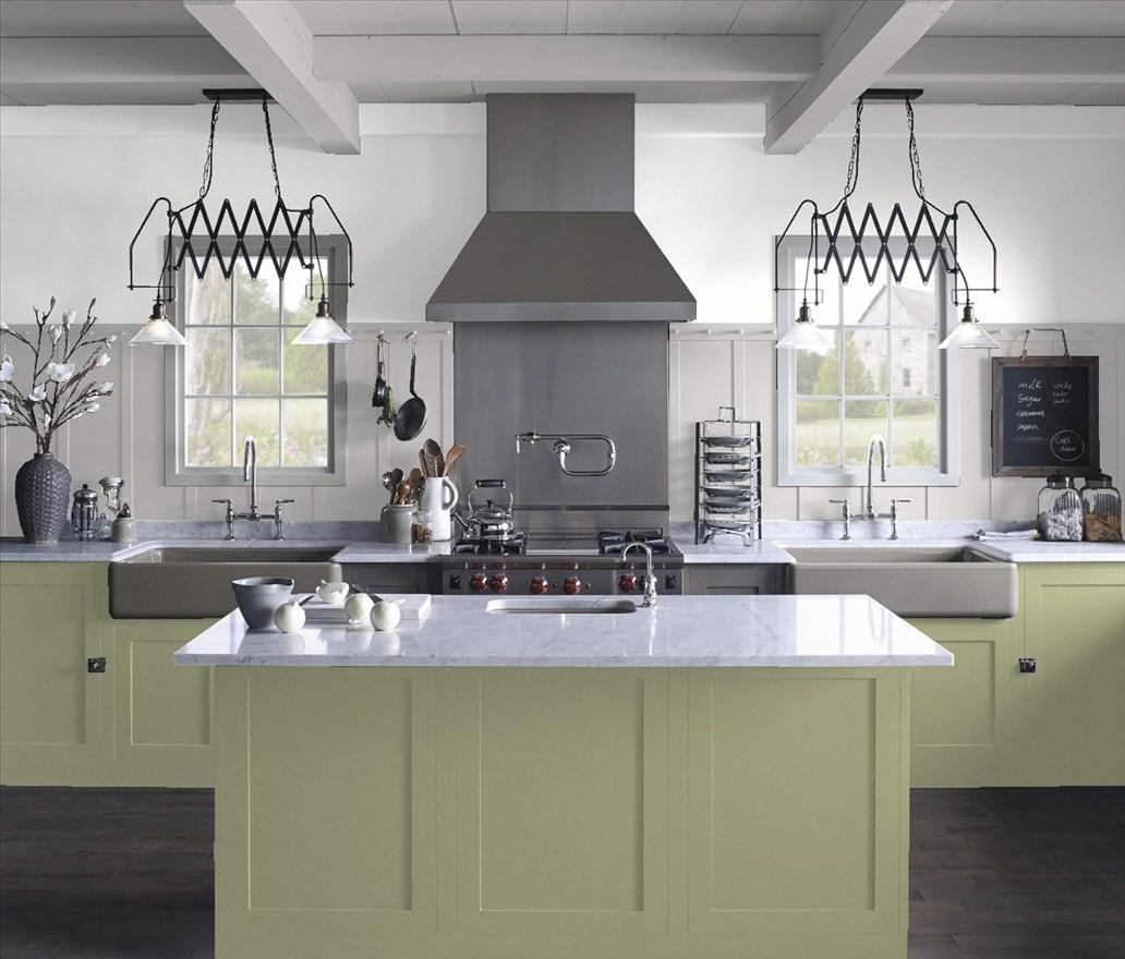 Kitchen thayer green.jpeg