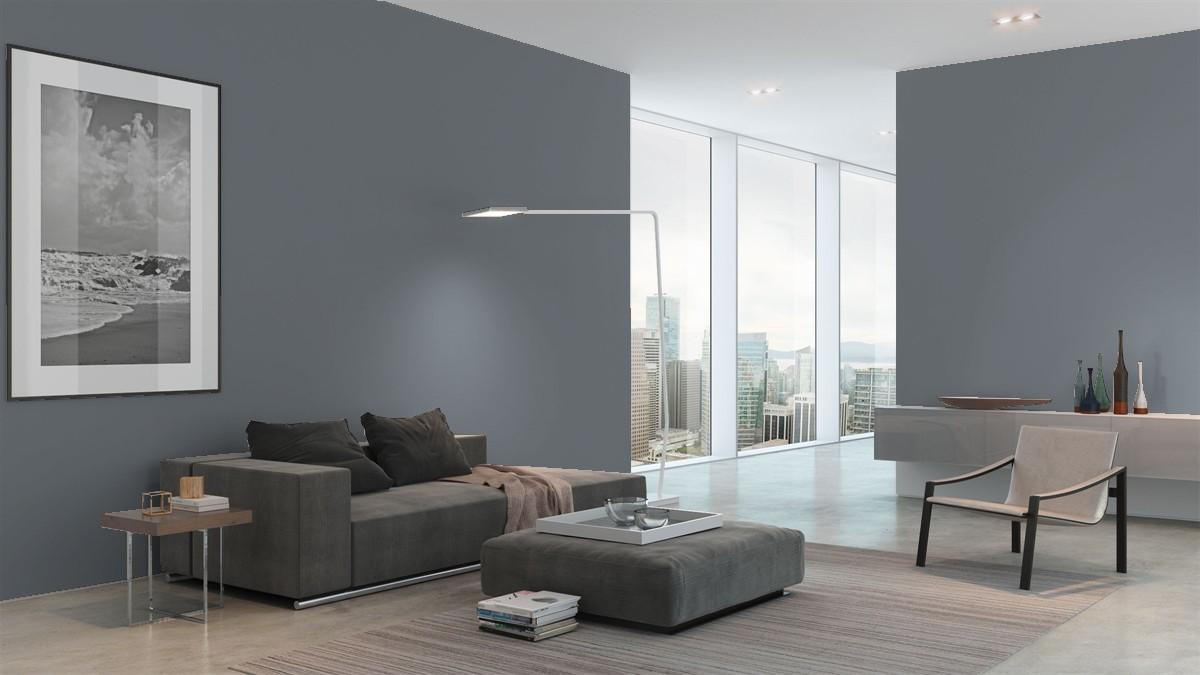 Living Room_ grey shower.jpeg