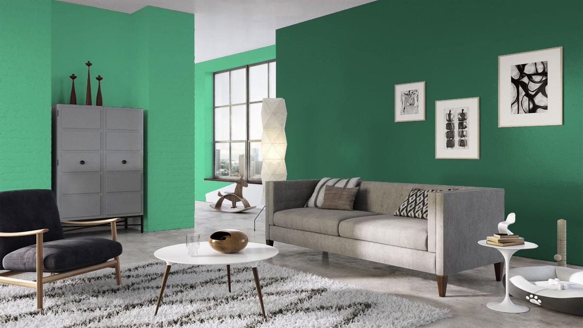 Living Room scotch plains green.jpeg