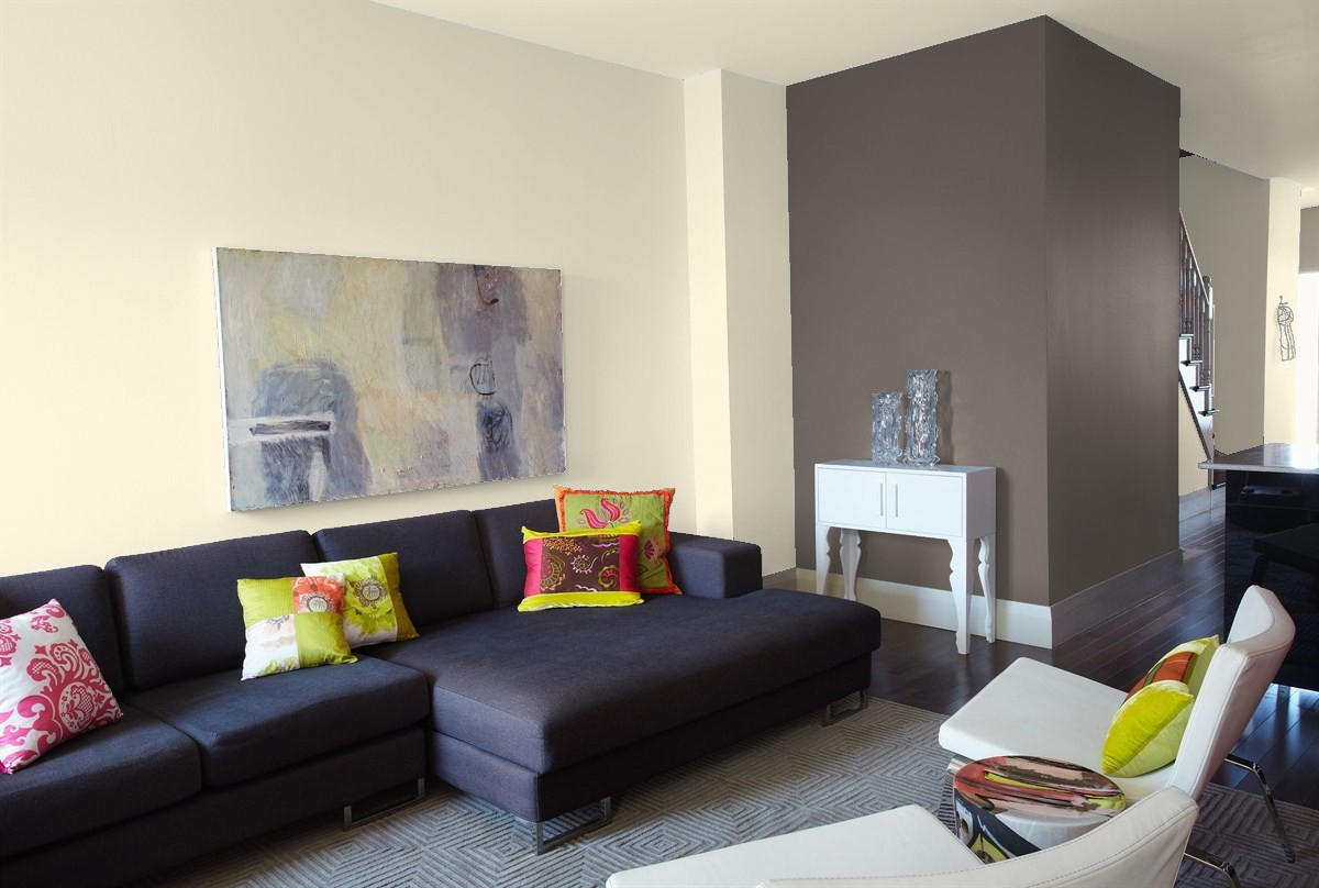 Living Room_ jute:silhouette.jpeg