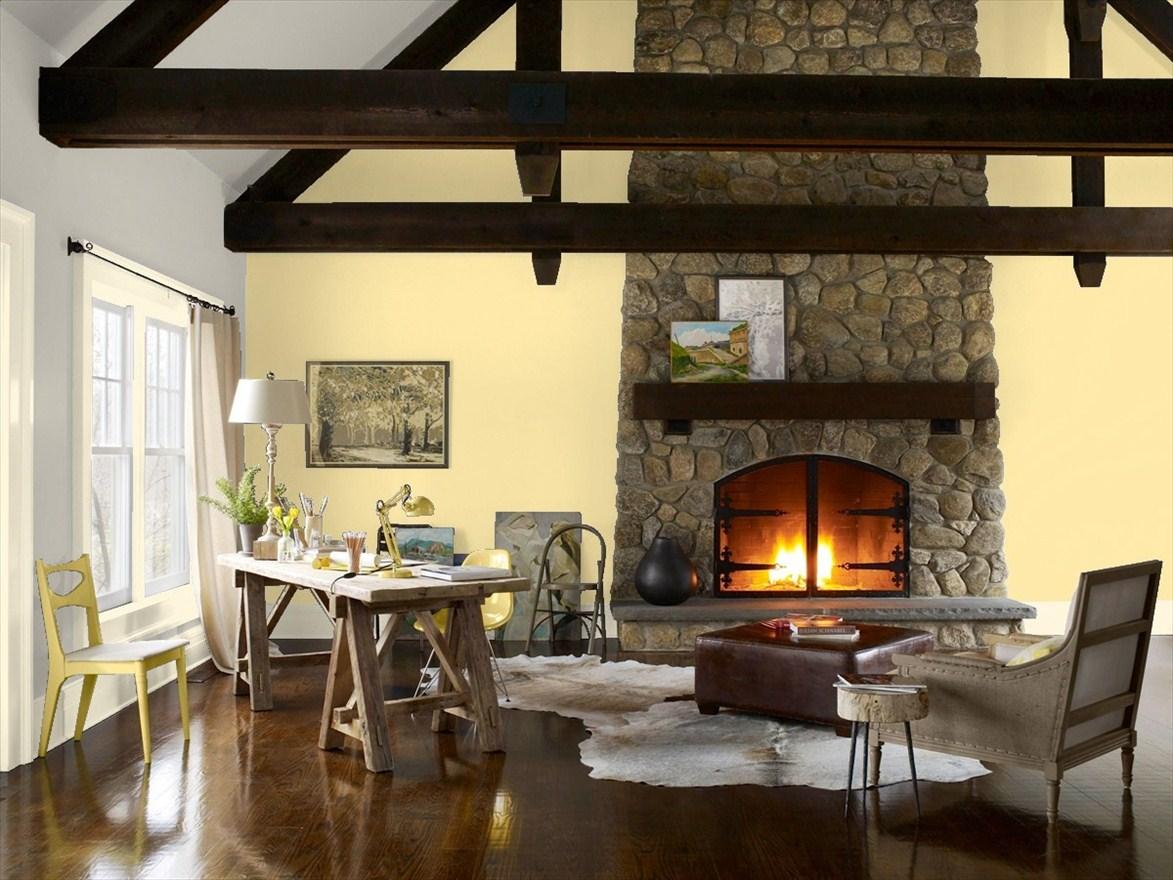 Living Room_ howthorne yellow.jpeg
