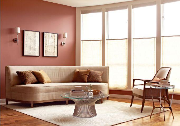 Living Room_mayflower red.jpg