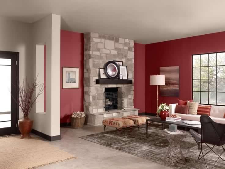 Living Room_pomegranet.jpg