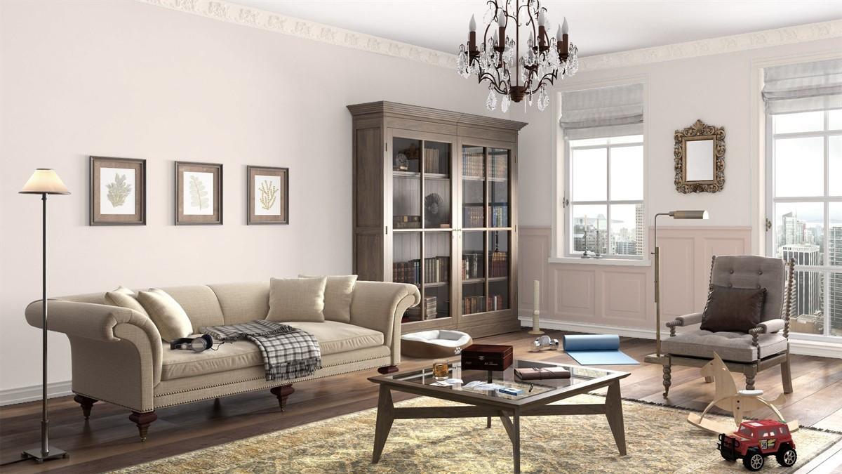 Living Room_savoury cream.jpeg