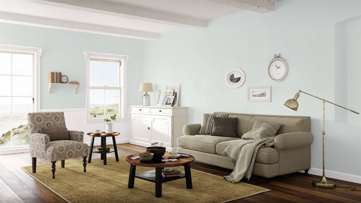 Living Room_silvery moon.jpeg