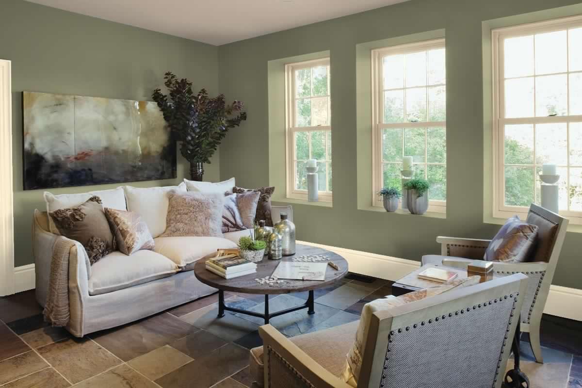 Living Room_tree moss.jpeg