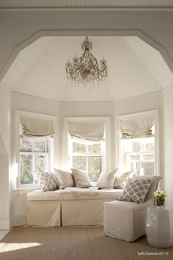 Living Room_softchamoisOC_13.jpg