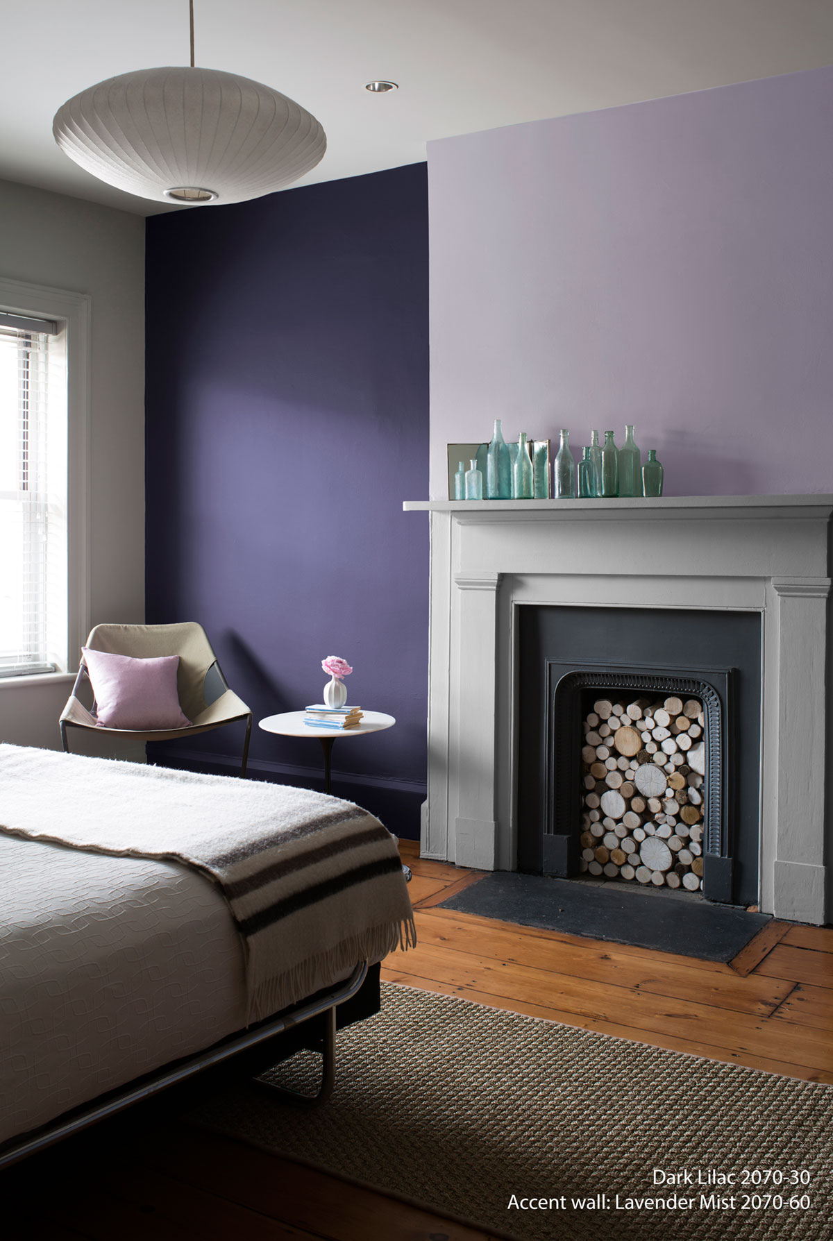 bedroom_darklilac2070_30_lavendarmist2070-60-2.jpg