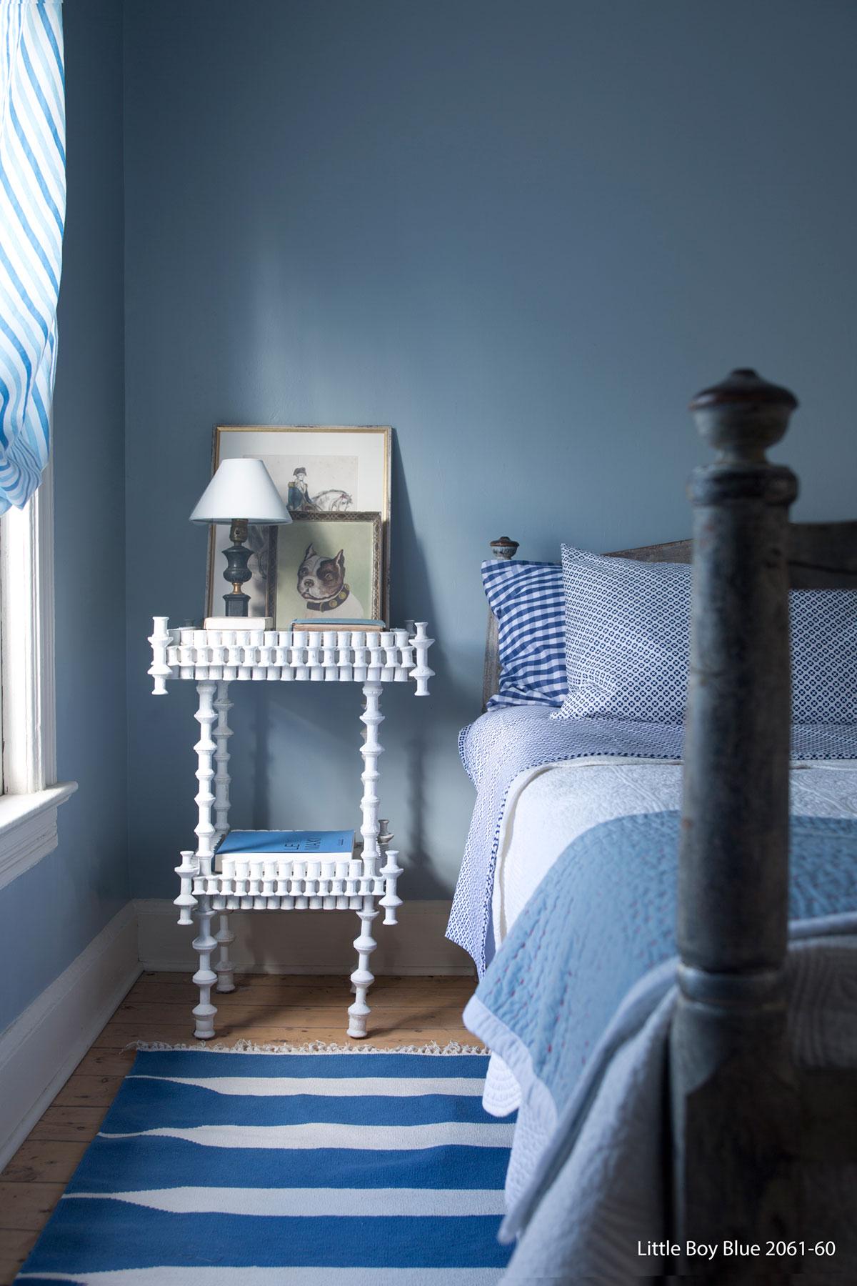 bedroom_littleboyblue_2061_60-3.jpg