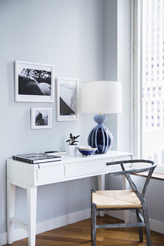 Light Blue 2066-70