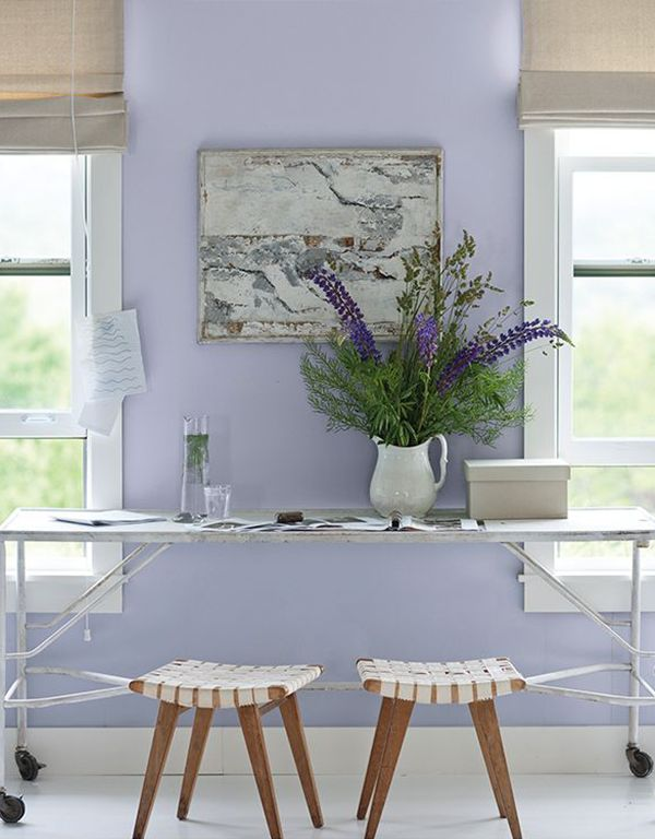 Lavender Mist 2070-60