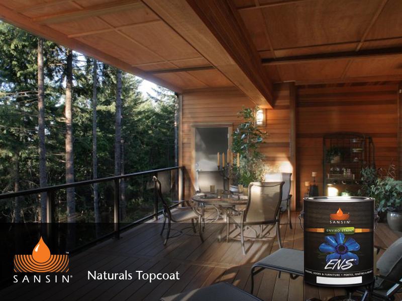 ENS Naturals Topcoat_WRCA.jpg
