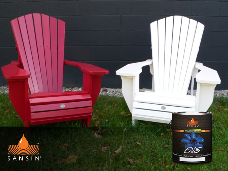 ENS_Muskoka Chairs.jpg