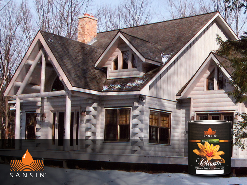 Classic Log Home_Custom Color.jpg