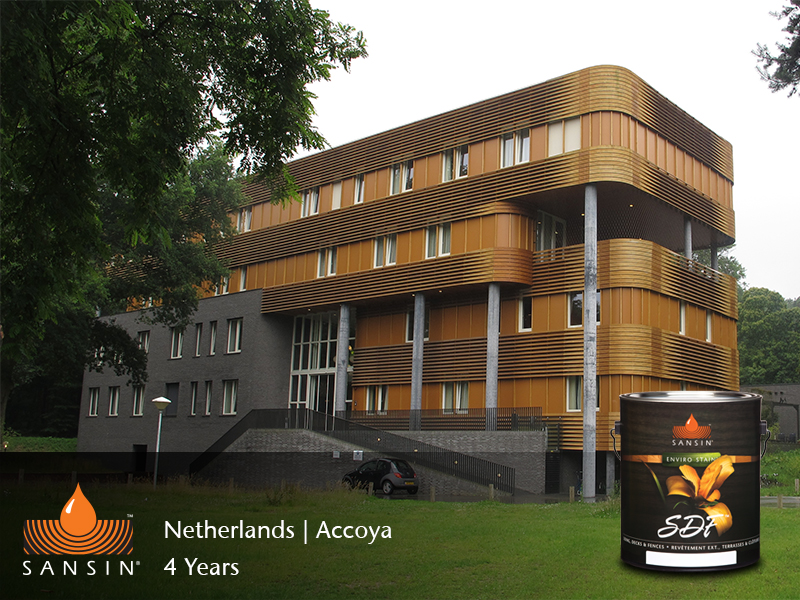 Accoya_Netherlands_4 years.jpg