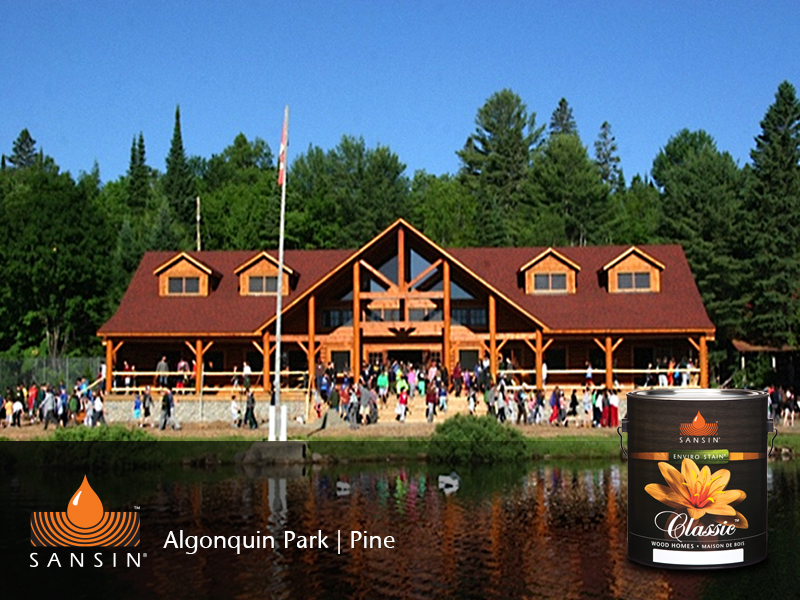 Camp Arowhon_Classic.jpg