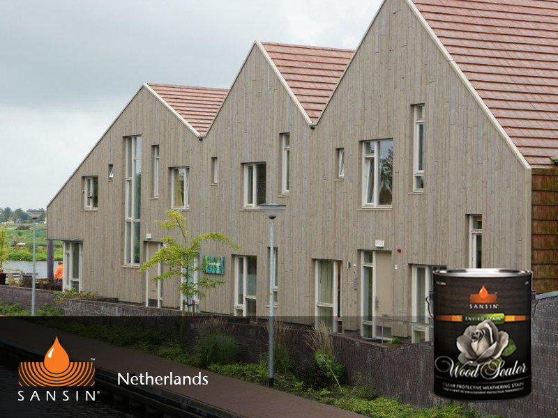 Netherlands Building_Wood Sealer.jpg