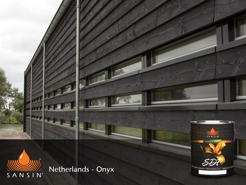 Netherlands_SDF_Onyx.jpg