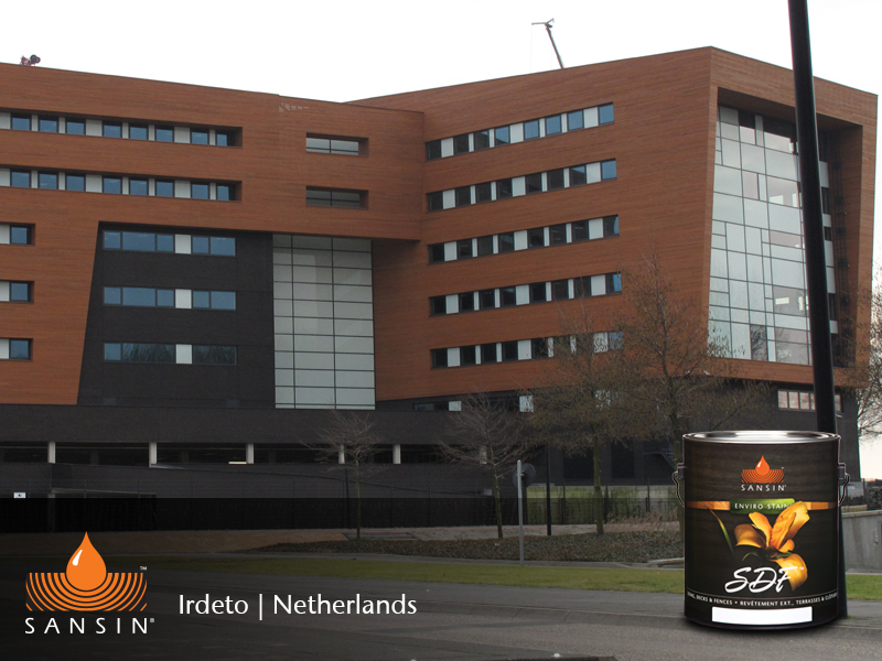 Netherlands_SDF2.jpg