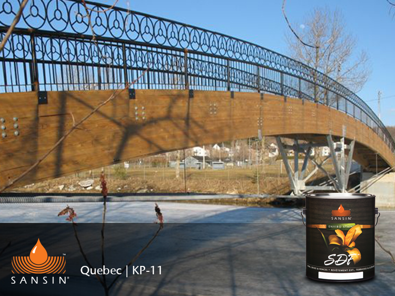 Quebec Bridge.jpg