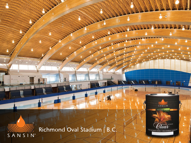 Richmond Oval Stadium.jpg