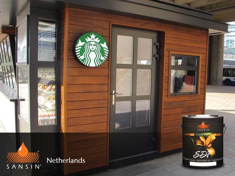 Starbucks, Netherlands.jpg
