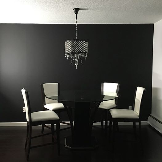 Dining room 2 -Twilight Zone 2127-10) and white (Chantilly Lace OC-65) .jpg