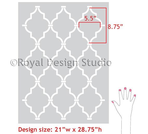 2. casablanca_trellis_design_2d830044-9b2c-4daf-a86f-2a66c32dda57.jpeg
