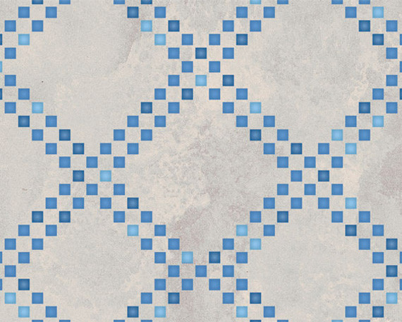 3008 Squared Diamonds.jpg