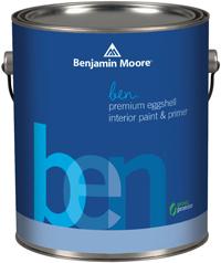ben_Interior_eggshell_CAE.jpg