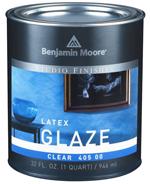 BM-Latex-Glaze-web.png