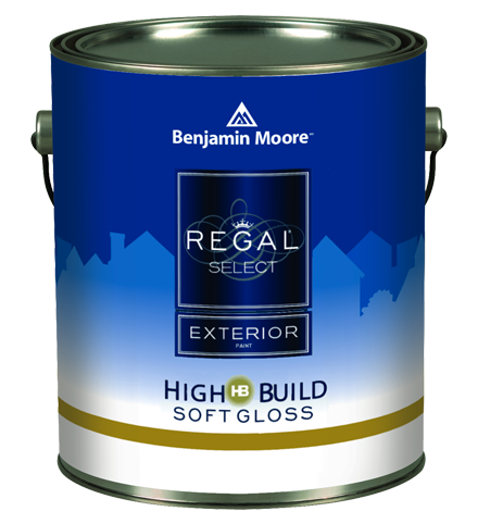 EPW_Website_Specials_Paint_Image_Regal_Exterior.png