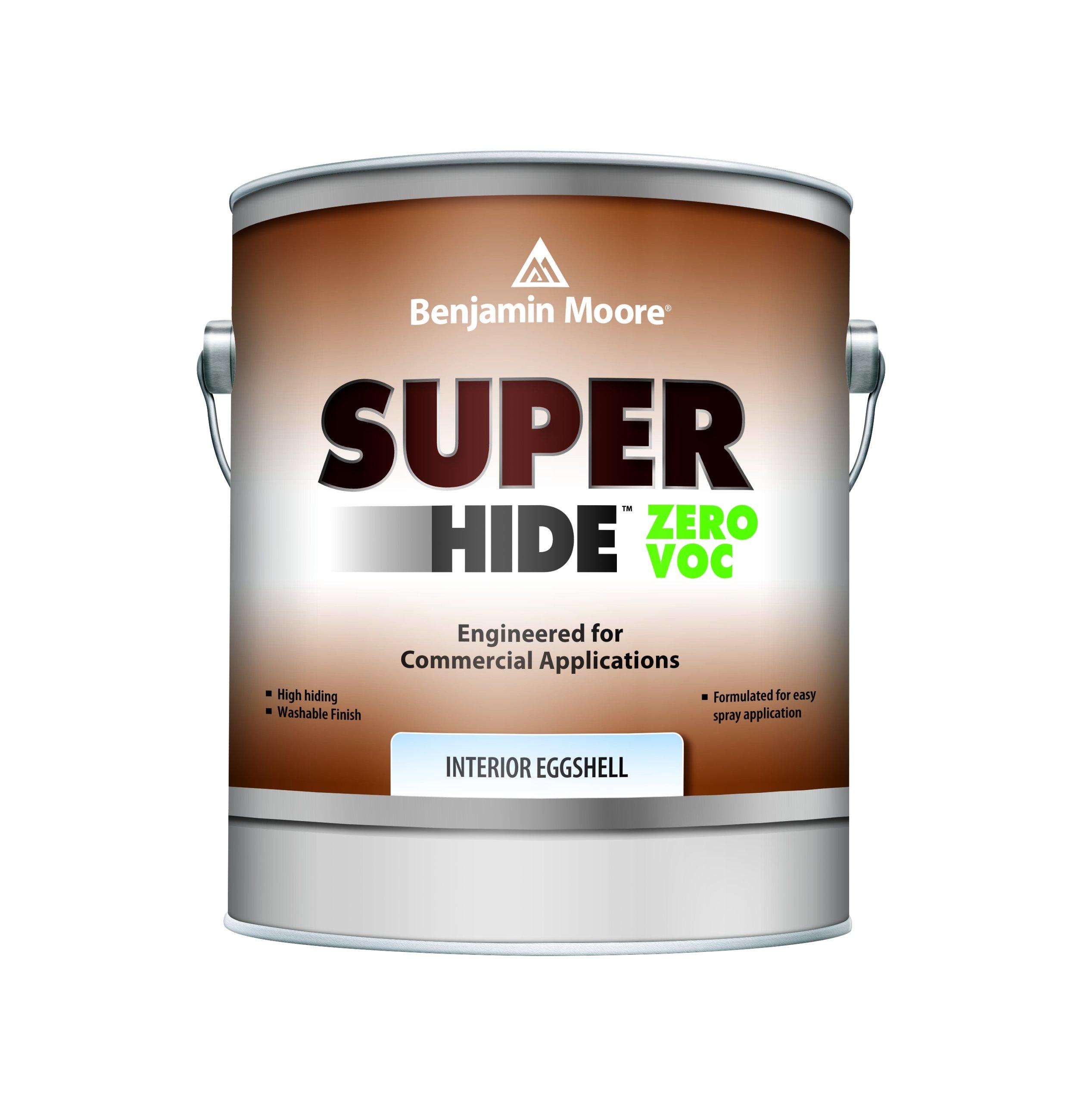 K357_SuperHideZeroVOCInterior_Eggshell_1Gal_CAE.jpg
