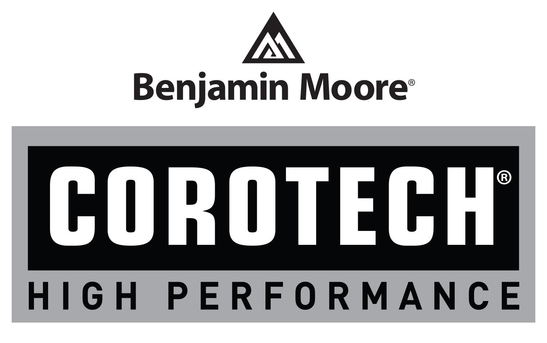 BM_Corotech_Logo_US_CA_ENG_copy.jpg