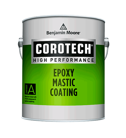 A160_Corotech_EpoxyMasticCoating_1Gal_CAE.png