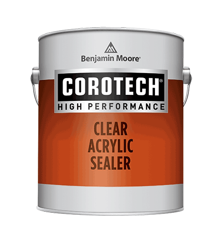A027_Corotech_ClearAcrylicSealer_1Gal_CAE.png