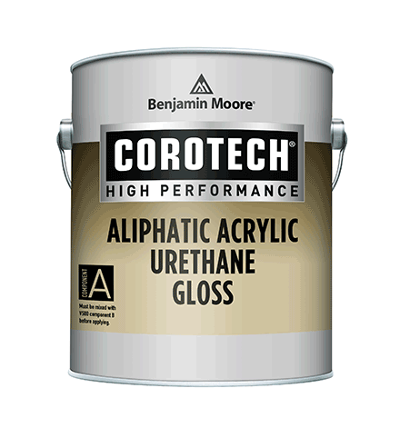 A500_Corotech_AliphaticAcrylicUrethaneGloss_1Gal_CAE.png