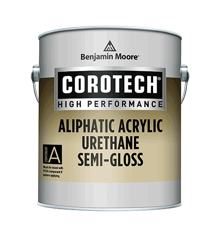 A510_Corotech_AliphaticAcrylicUrethaneSemiGloss_1Gal_CAE.png