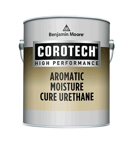 A580_Corotech_AromaticMoistureCureUrethane_1Gal_CAE.png