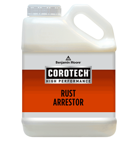 A180_Corotech_RustArrestor_FStyle_CAE.png