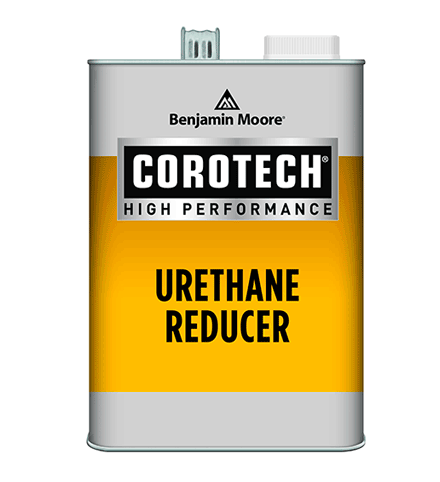 A700_Corotech_UrethaneReducer_FStyle_CAE.png