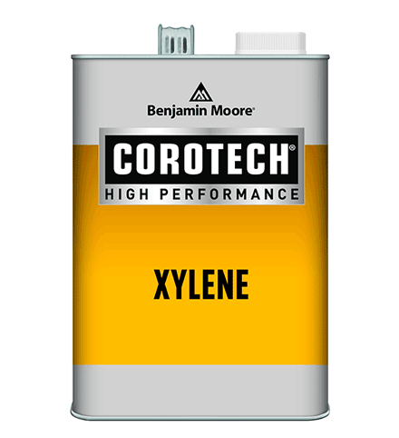 A703_Corotech_Xylene_FStyle_CAE.png
