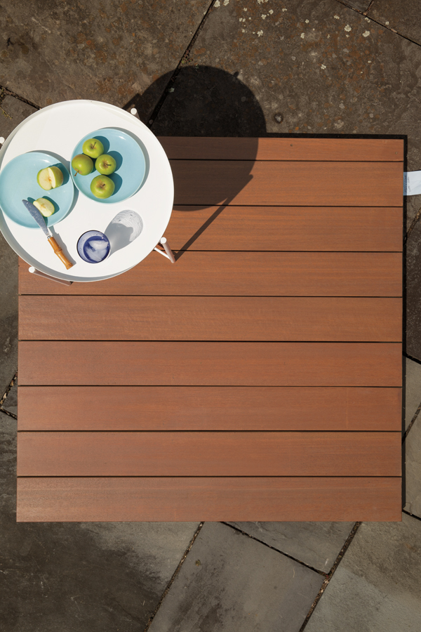 Abbey_Brown_Stained_Deck_on_Mahogany.jpg