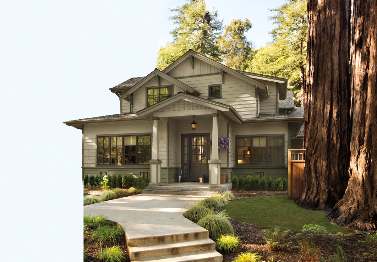 Grey_House_with_Green_Trim_and_Porch.jpg